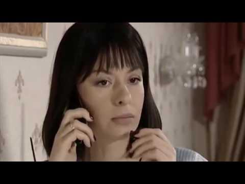 Шикарный фильм!  Свидание дочери  2016 МЕЛОДРАМА 2016 Русские мелодрамы новинки 2016
