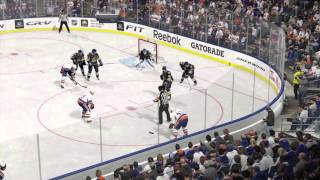 Game vs domi-12- from germany rnk 131 in world part 1 of 2. Thumbnail