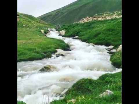 Beauty of Afghanistan Natural beauty