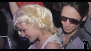 Fraulein Z - Zug nach Herr Zimmerman - The Horrorist remix
