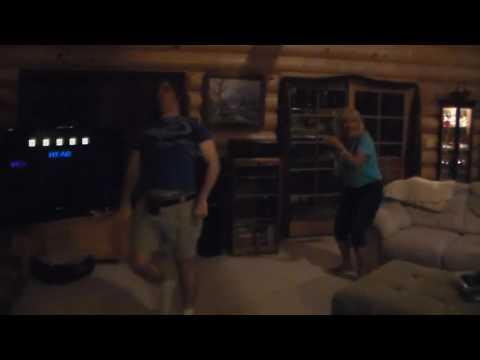 The Hokey Pokey (Karaoke) - Stretch Wonder
