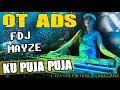 Download MP3 Fdj Maya ❗ - Kupuja Puja - Ot Ads Pematang Panggan