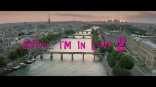 Video Film Eiffel I'm in Love 2 download MP3, 3GP, MP4, WEBM, AVI, FLV Oktober 2018
