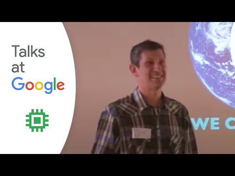 "Matt Grocoff: ""10,000 Years of Home Comfort"" 