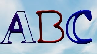abcd song for kindergarten  abc songs for children nursery rhymes  alphabet songs for babies