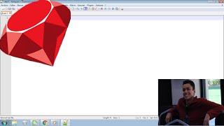 Tutorial Ruby Aptana Studio