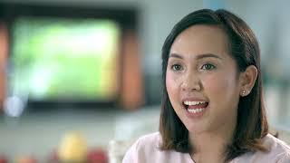 Review Moko Moko Pants HTC - Mama Irene