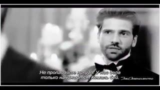 Kemal & Emir  ♣ Соседи....  humour | kara sevda