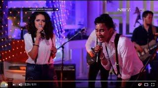 HiVi! - Mata Ke Hati - Music Everywhere **