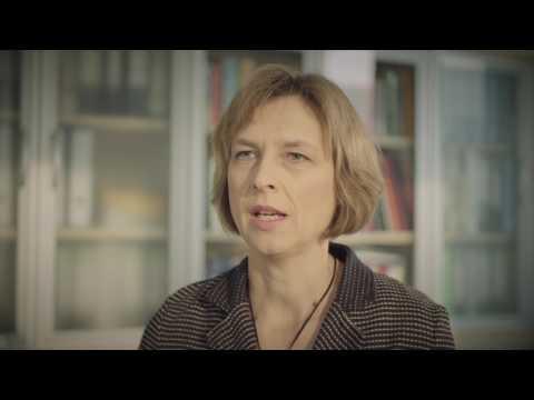 Understanding Intracellular Calcium Signalling at Saarland University