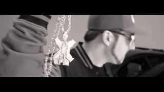 """Hip Hop """"Feierabend-Song"""" #POMMERSCHEZWONULL und Das Bo"""