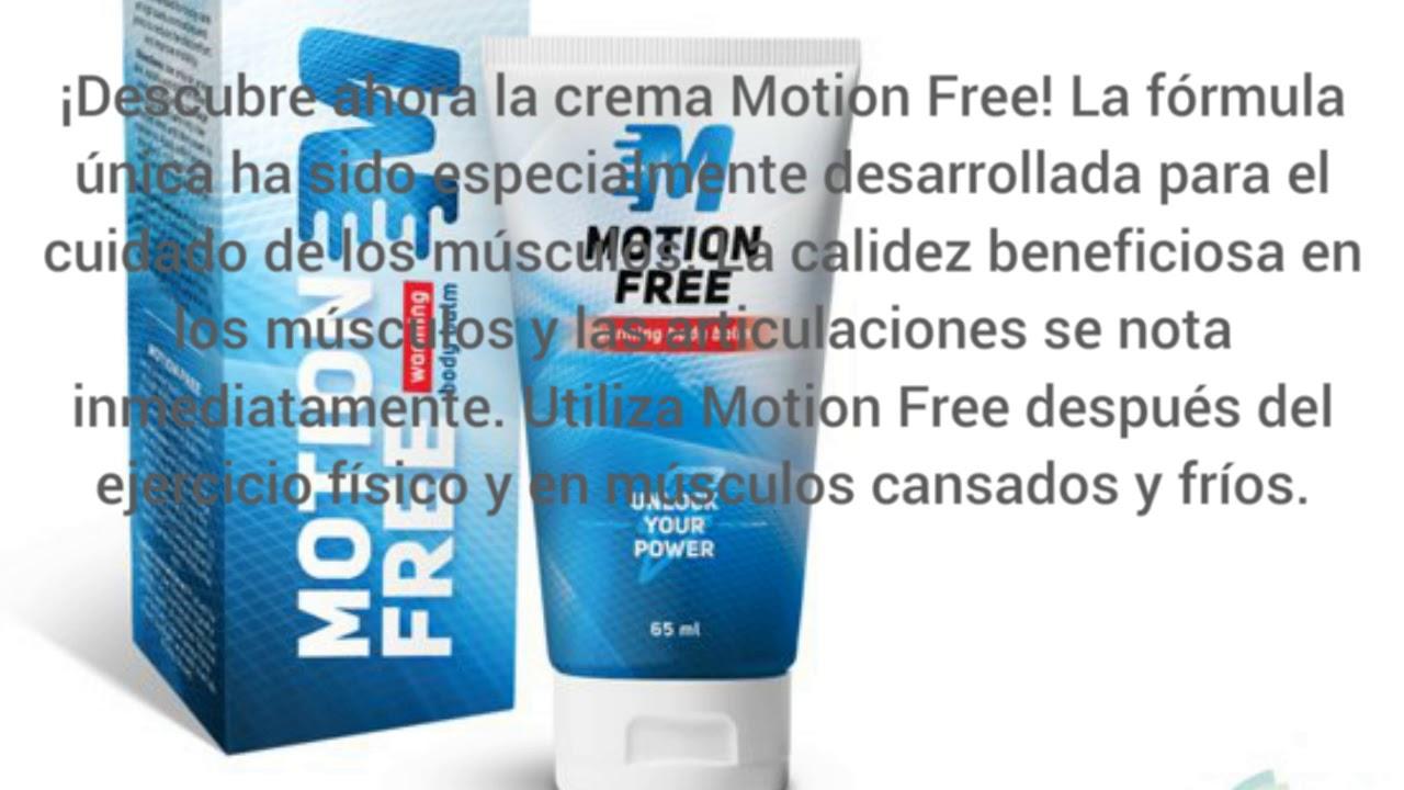 Free mercadona en motion de precio