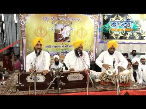 Bhai-Mehtab-Singhji-Jalandharwale-At-Manohar-Nagar-On-25-April-2016