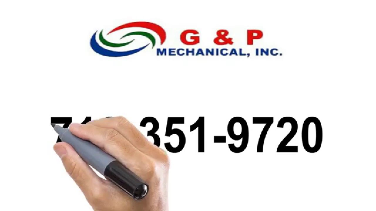 Ac Repair Services In Houston Texas Air Conditioning Free