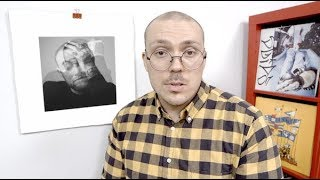 Mac Miller - Circles ALBUM REVIEW