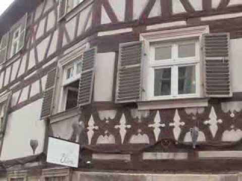 VIAGGIO GERMANIA 2012-1