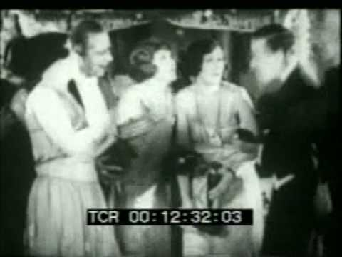 the roaring 20s flappers dancing the charleston youtube