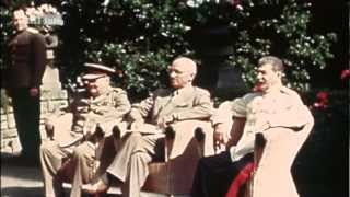 ZDF info history