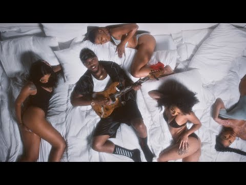 B.o.B - Slizzy Sity (Official Video)