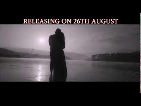 100 Days of Love Nithya Menen Dialogue promo   Dulquer Salmaan   Nithya Menen
