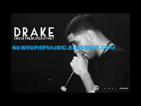 DRAKE  FIREWORKS + Download Link