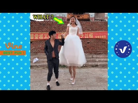 Best Funny Videos on July ● Funny fails...