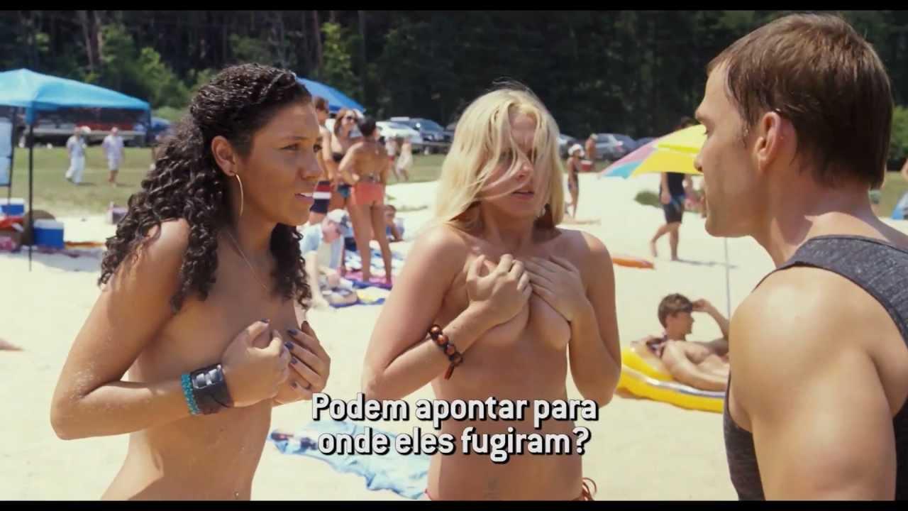 Nude Tits Xxx