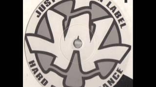 Citadel Of Kaos feat. Dave Jay - Show Me Love (DJ Ham Remix)