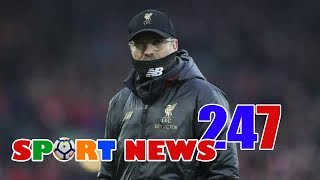 Liverpool news: Manchester United claim made about Reds' Premier League title hopes