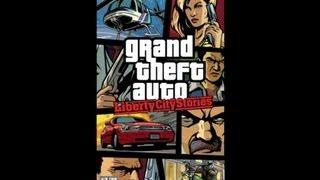 Descargar e Instalar GTA Liberty City Stories en el PSP