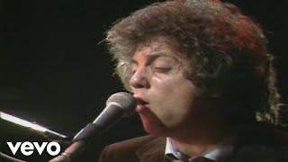 Billy Joel Movin 39 Out Anthony 39 s Song from Old Grey Whistle Test.mp3