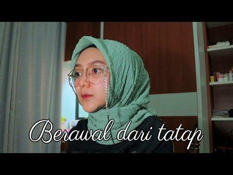 Yura - Berawal Dari Tatap (Abilhaq Cover)