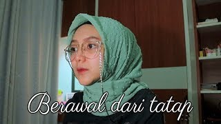 Video Yura - Berawal Dari Tatap (Abilhaq Cover) download MP3, 3GP, MP4, WEBM, AVI, FLV Oktober 2018