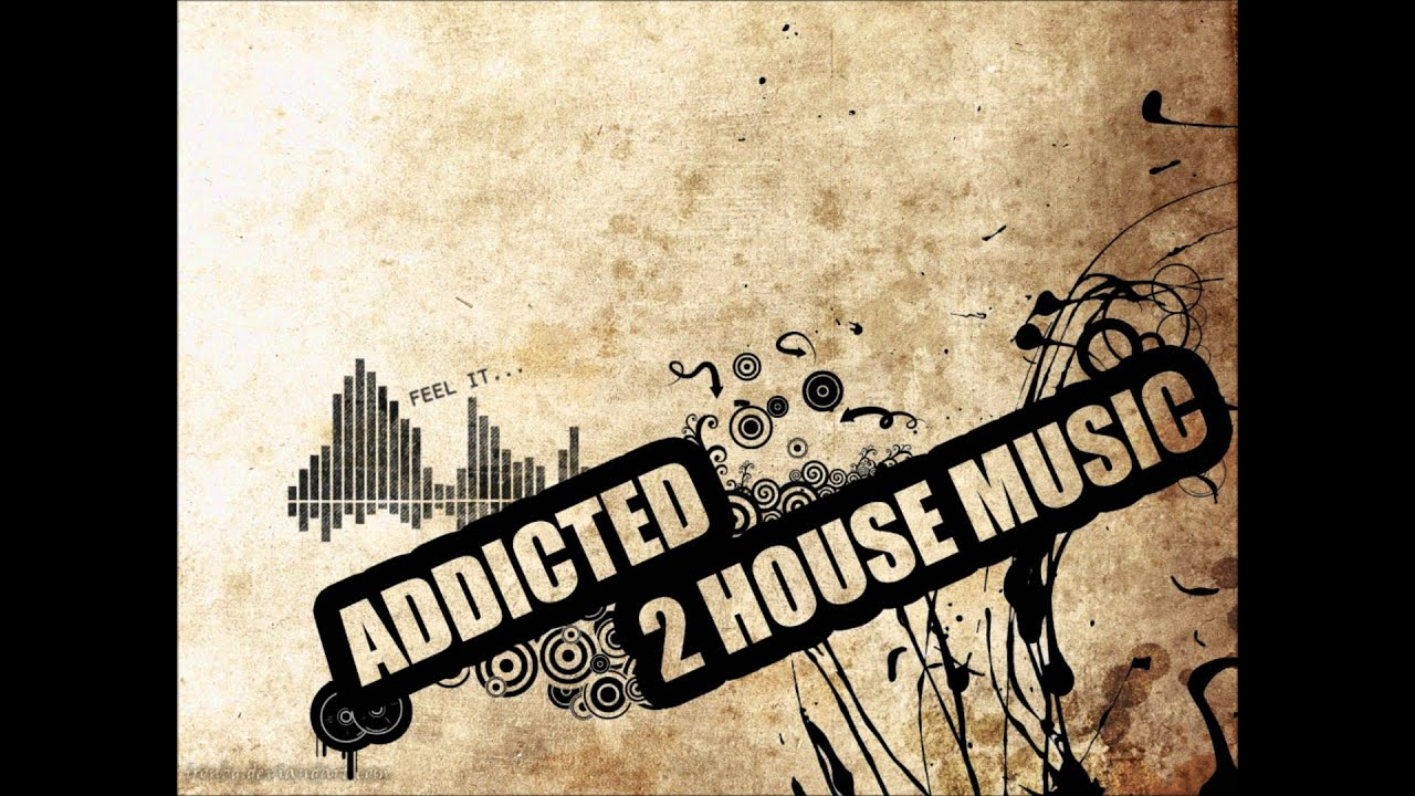 Style o house music