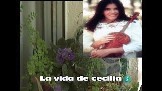 La mitad invisible - La Vida de Cecilia - Como Nació un ramito de violetas - 3D
