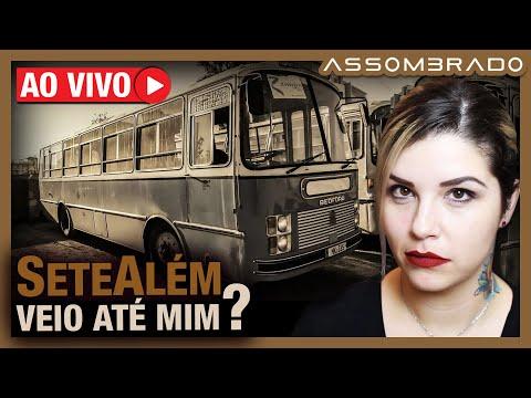 CAMPO MAGNÉTICO DA TERRA ATINGE MÁXIMO NO DIA QUE MILHÕES DE PESSOAS MEDITARAM! from YouTube · Duration:  21 minutes 54 seconds