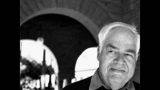 Rorty on Posner and Dewey - Part 1 of 4