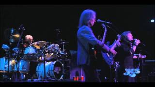 Watch Yes Fly From Here Part 2 sad Night At The Airfield video