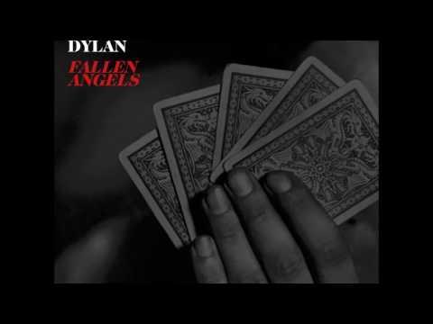 Bob Dylan - Young at heart