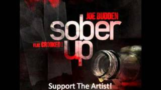 Play Sober Up (Feat. Crooked)