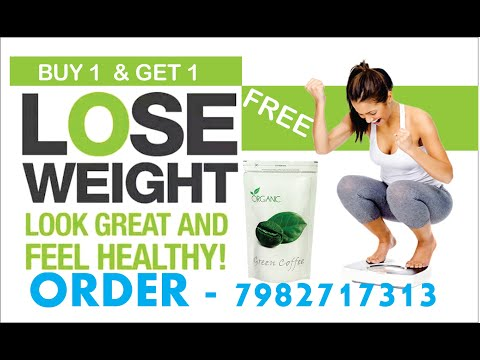 green-coffee-beans-for-weight-loss