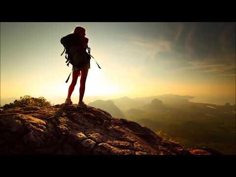Christos Fourkis - Seyahat Ruhu Taksidiara Psixi