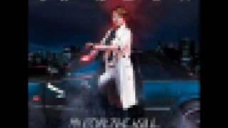Sebastian Ingrosso & Dirty South vs La Roux - Meich for the Kill