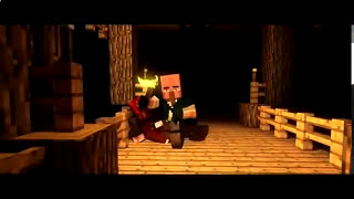Мультики Minecraft  4minecraft мультик по русски