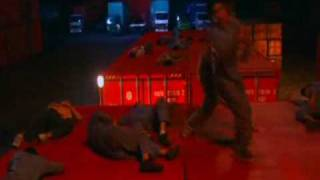 Best Fight Scene,Silat Harimau Minang(MERANTAU WARRIOR).wmv