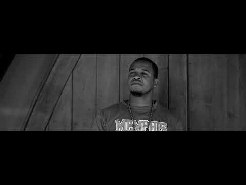 Ponti - HALLO FATHER [Official Video]