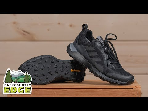 adidas-outdoor-men's-terrex-cmtk-gtx-trail-running-shoe