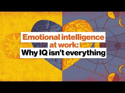 emotional-intelligence-at-work:-why-iq-isn't-everything