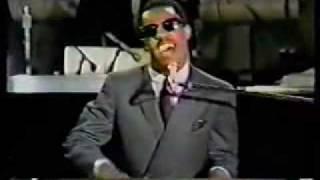 Stevie Wonder Shoo Be Doo Be Doo Da Day 19682