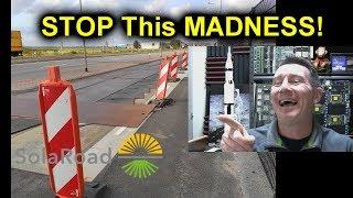 eevblog-1234-more-epic-solar-roadways-fail